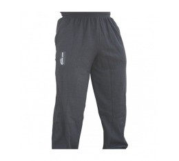 Best Body - Power Pants /Grey/