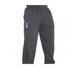 Best Body - Power Pants /Grey/ Спортни облекла и Дрехи, Други облекла