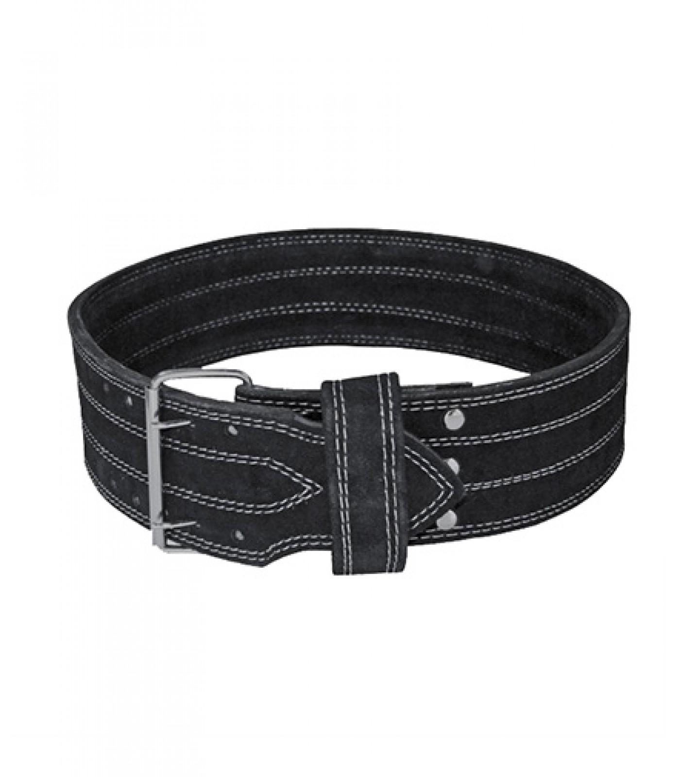 Best Body - Тренировъчен колан - Powerlifting Belt - Трибойски колан