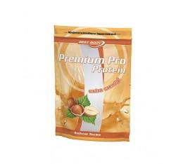 Best Body - Premium Pro / 500 gr. Хранителни добавки, Протеини, Суроватъчен протеин