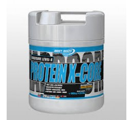 Best Body - Protein X-Core / 1900 gr.