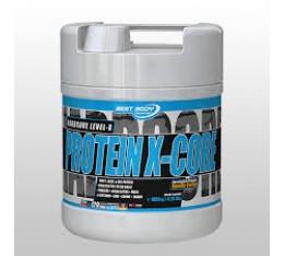 Best Body - Protein X-Core / 1900 gr. Хранителни добавки, Протеини, Протеинови матрици