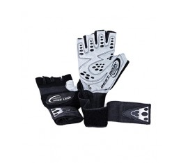 Best Body - Фитнес ръкавици - Top Grip Gloves