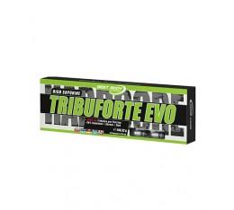 Best Body - Tribuforte EVO / 120 caps. Хранителни добавки, Стимулатори за мъже
