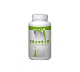 Best Body - Vitamin B Complex / 100 caps. Хранителни добавки, Витамини, минерали и др.