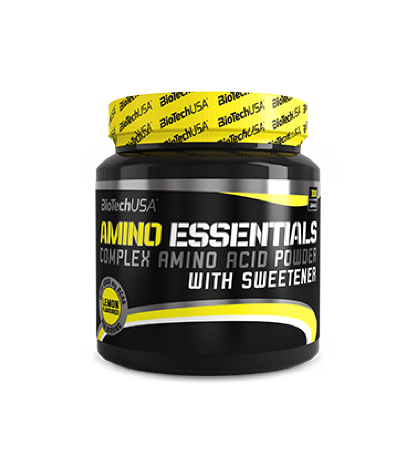 BioTech - Amino Essentials / 300g.