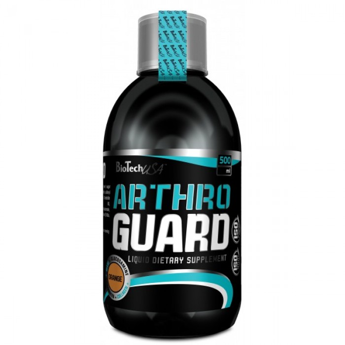 BioTech - Arthro Guard Liquid / 500 ml