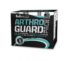 BioTech - Arthro Guard Pack / 30 packs. Хранителни добавки, За стави и сухожилия