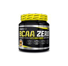BioTech - BCAA Flash Zero / 360гр.