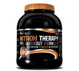BioTech - Nitrox Therapy / 340gr.