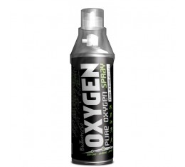 BioTech - Oxygen Spray / 7700ml.