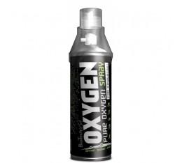 BioTech - Oxygen Spray / 7700ml.