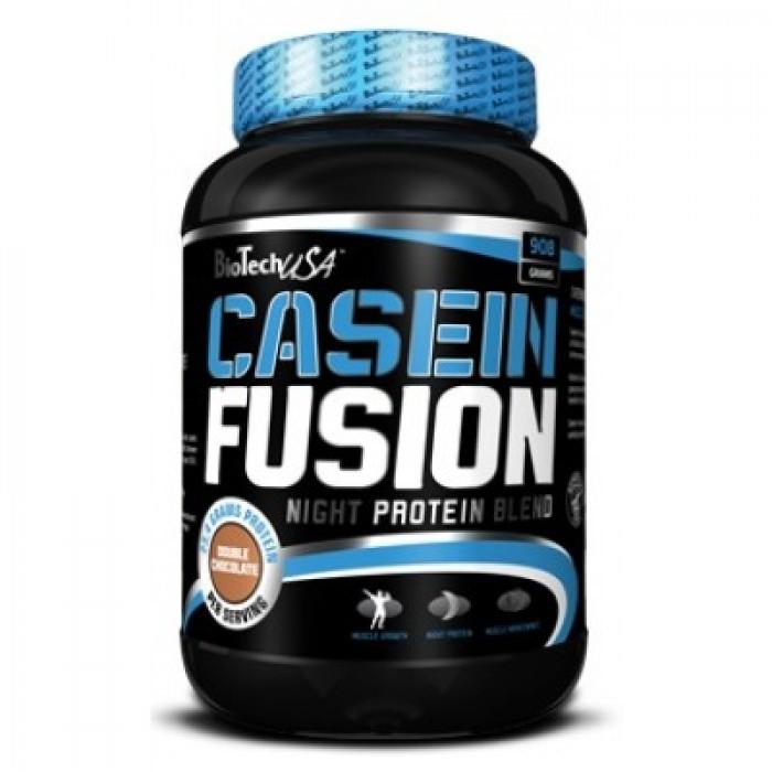 BioTech - Casein Fusion / 908 gr