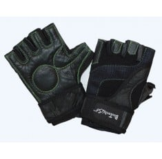 Biotech - Toronto gloves Фитнес аксесоари, Мъжки ръкавици за фитнес