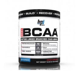 BPI Sports - Best BCAA / 30 serv. Хранителни добавки, Аминокиселини, Разклонена верига (BCAA)