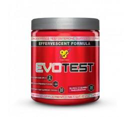 BSN - EvoTest / 291 gr Хранителни добавки, Стимулатори за мъже