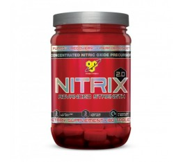 BSN - Nitrix 2.0 / 180tabs.