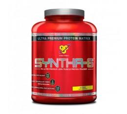 BSN - Syntha 6 / 2300 gr. Хранителни добавки, Протеини, Протеинови матрици, Хранителни добавки на промоция
