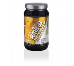 BWG - Premium Master Amino 100% / 1000 tabs. Хранителни добавки, Аминокиселини, Комплексни аминокиселини