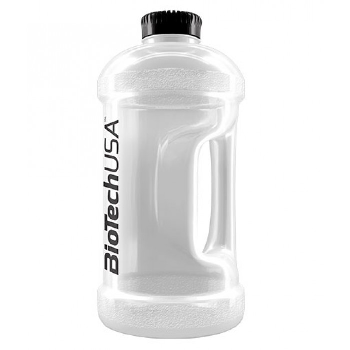 BIOTECH USA GALLON 2.2 L / Transparent