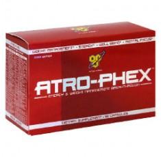 BSN - Atro Phex / 98 caps Хранителни добавки, Отслабване, Фет-Бърнари