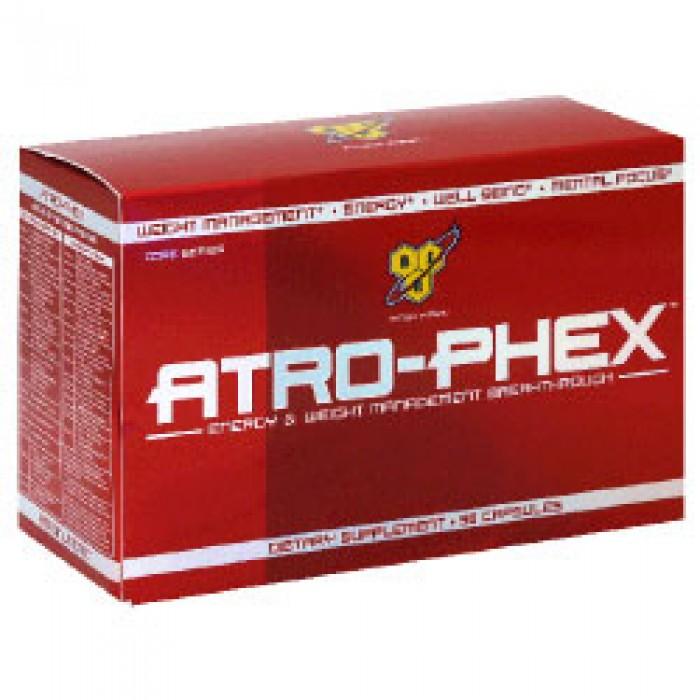 BSN - Atro Phex / 98 caps