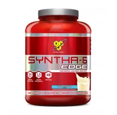 BSN - Syntha 6 Edge / 1780 грама