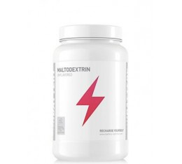 Battery Nutrition - Maltodextrin / 2000 g.