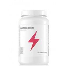 Battery Nutrition - Maltodextrin / 2000 g.  Хранителни добавки, Гейнъри за покачване на тегло, Гейнъри