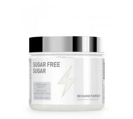 Battery Nutrition - Sugar FREE Sugar / 500g. Хранителни добавки, Протеини, Суроватъчен протеин