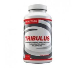 Bodyraise - Tribulus / 60caps. Хранителни добавки, Стимулатори за мъже, Трибулус-Терестрис