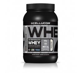 Cellucor - COR-Performance Whey /  908 gr.