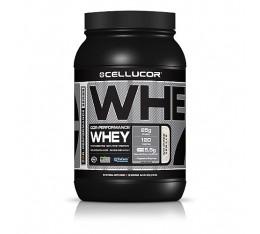 Cellucor - COR-Performance Whey /  908 gr. Хранителни добавки, Протеини, Суроватъчен протеин
