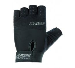 Chiba - Фитнес ръкавици - Power Фитнес аксесоари, Мъжки ръкавици за фитнес
