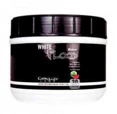 Controlled Labs - White Flood / 305gr. Хранителни добавки, Азотни/напомпващи