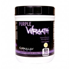 Controlled Labs - Purple Wraath / 1008gr.