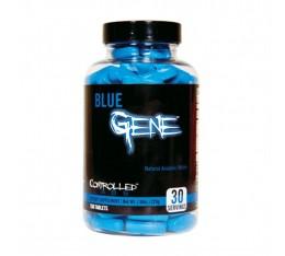 Controlled Labs - Blue Gene / 150tabs. Хранителни добавки, Стимулатори за мъже