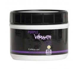 Controlled Labs - Purple Wraath / 542gr.