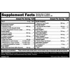 Controlled Labs - Orange Health IQ / 30 tabs.