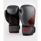 Боксови Ръкавици - Venum Contender 2.0 Boxing gloves -Black/Red​
