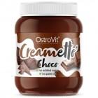 OstroVit Creametto / Protein Spread - 350g