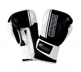 Dominator - Боксови ръкавици / Dominator Label Бойни спортове и MMA, Боксови ръкавици, Черен Петък