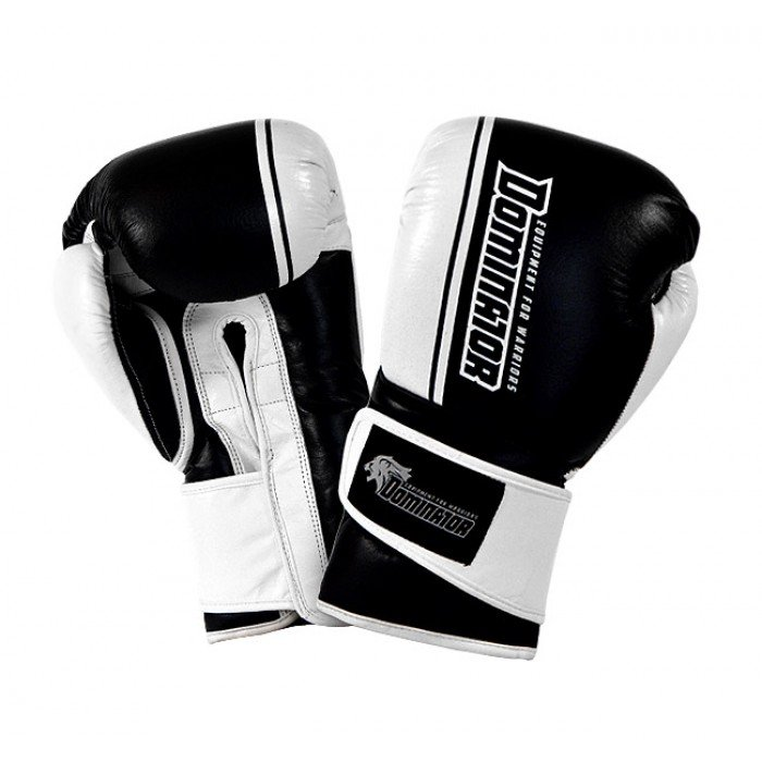 Dominator - Боксови ръкавици / Dominator Label