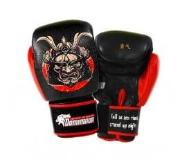 Dominator - Боксови ръкавици / Samurai Бойни спортове и MMA, Боксови ръкавици