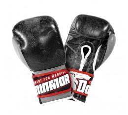Dominator - Боксови ръкавици / Stone Lion Бойни спортове и MMA, Боксови ръкавици, Черен Петък