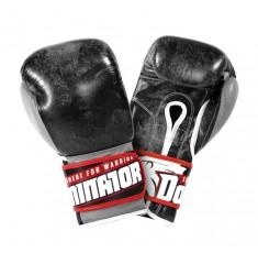 Dominator - Боксови ръкавици / Stone Lion Бойни спортове и MMA, Боксови ръкавици