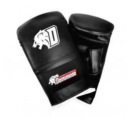 Dominator - Уредни ръкавици Бойни спортове и MMA, Боксови ръкавици, Други ръкавици