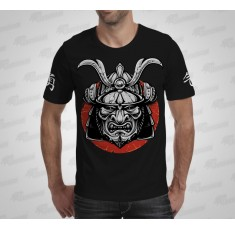 Dominator - Тениска - Samurai Спортни облекла и Дрехи, Тениски