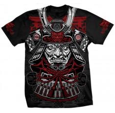 Dominator - Тениска Bushido Warrior