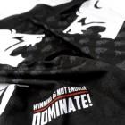 Dominator - бъф 'Duality' / бандана